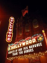 hollywood_theatre_marquee
