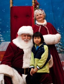 fremont_holiday_fest_santa