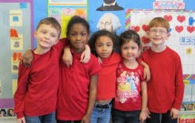 Trinity Lutheran School to hold open house on Thursday, Feb. 26