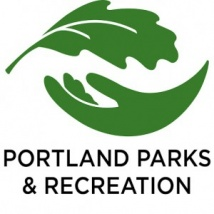 Portland Parks & Recreation schedules community budget meeting
