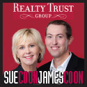 coon realty trust 0315