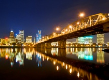 Portland schedules public hearings on City's draft 2035 Comprehensive Plan