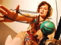 Disjecta gains curator with sound experience: Chiara Giovando