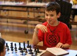 (Chess for Success)