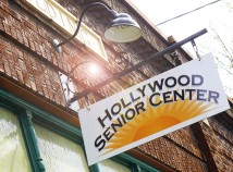 Hollywood Senior Center open as cooling center for seniors Friday, June 26 to Monday, June 29