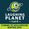 laughing planet cafe 0915