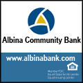 albina community bank 0815