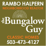 rambo halpern the bungalow guy 1015
