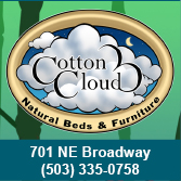 cotton cloud 1115