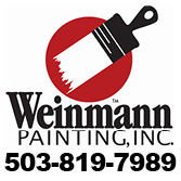 weinmann_painting_0116