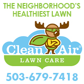 clean_air_lawn_care_0316