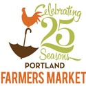 portland_farmers_market_0316