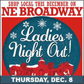 nebba_ladies_night_1216