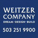 weitzer_construction_1216