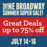 nebba_summer_super_sale_0717