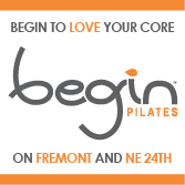 begin_pilates_0617