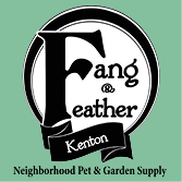 fang_and_feather_0617